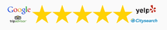 Reviews for Canmore Limo Rental