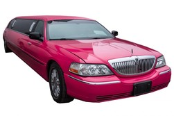 Canmore Limousine Rentals